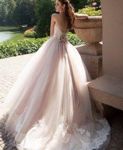 Robes Princesse